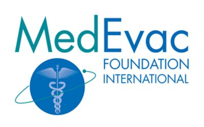 MEDEVAC FOUNDATION INTERNATIONAL AWARDS 2018 MTLI SCHOLARSHIPS